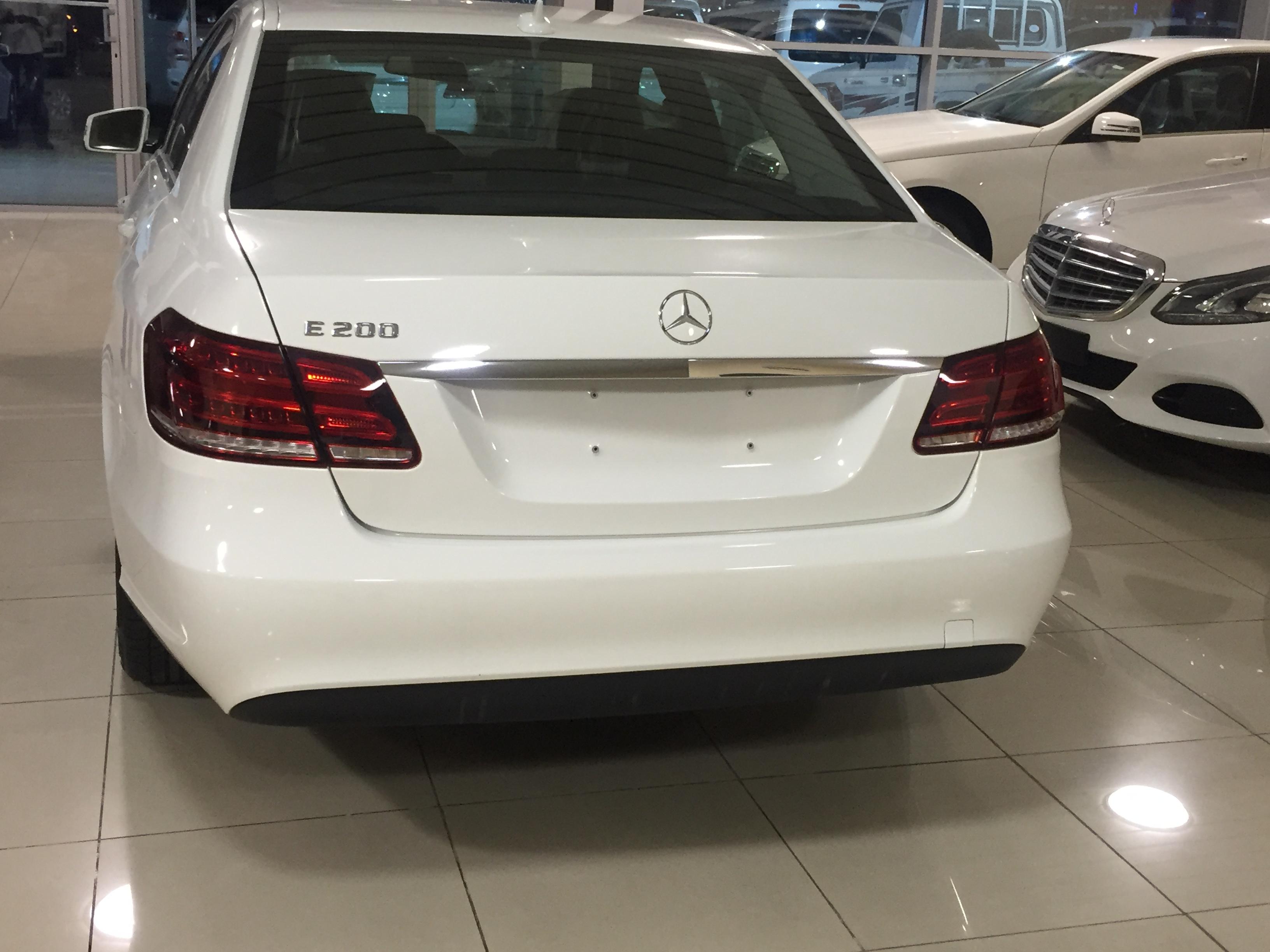 luxury car rental doha